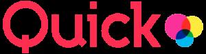 Logo Quick snc