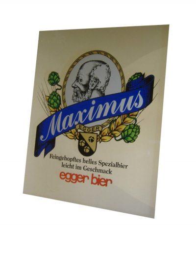 Specchi colorati Maximus